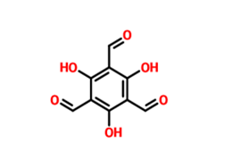 2,4,6-三羟基苯-1,3,5-三甲醛