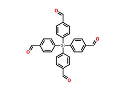 四(4-甲酰基苯基)硅烷