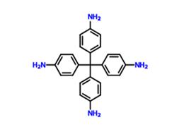 4,4,4,4-甲乙烷四基四苯胺