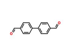 4,4'-联苯二甲醛