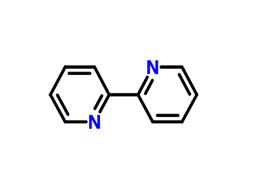 2,2'-联吡啶