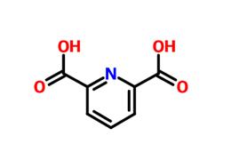 2,6-吡啶二羧酸
