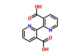 2,2'-联吡啶-3,3'-二羧酸