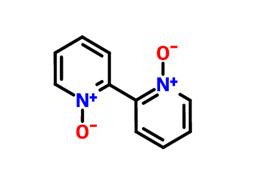 N,N'-二氧化-2,2'-联吡啶