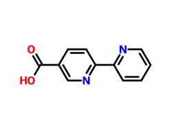 2,2'-联吡啶-5-羧酸