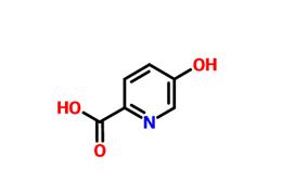 5-羟基-2-吡啶羧酸