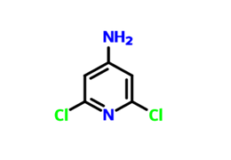 4-氨基-2,6-二氯吡啶