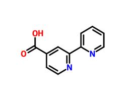 2,2'-联吡啶-4-羧酸