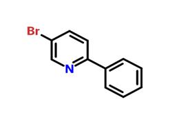 5-溴-2-苯基吡啶