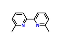 6,6′-二甲基-2,2′-联吡啶