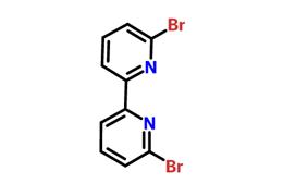 6,6'-二溴-2,2'-联吡啶