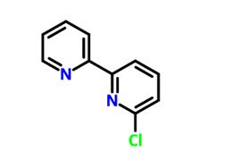 6-氯-2,2'-联吡啶