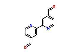 2,2′-联吡啶-4,4′-二甲醛