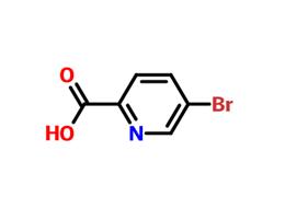 5-溴-2-吡啶羧酸