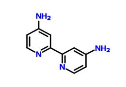 4,4'-二氨基-2,2'-联吡啶