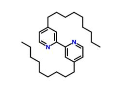 4,4'-二壬基-2,2'-联吡啶