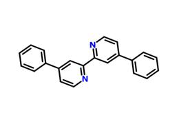 4,4'-二苯基-2,2'-联吡啶