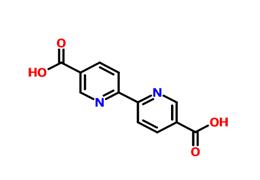2,2'-联吡啶-5,5'-二羧酸
