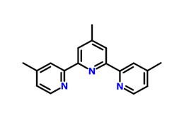 4,4',4-三甲基-2,2':6',2-三联吡啶