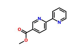 2,2'-联吡啶-5-羧酸甲酯