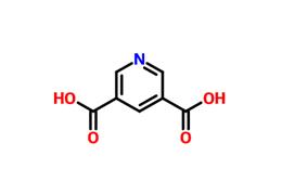 3,5-吡啶二甲酸