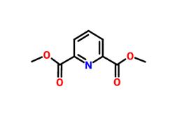 吡啶-2.6-二羧酸二甲酯