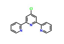 4′-氯-2,2′:6′,2′′-三联吡啶