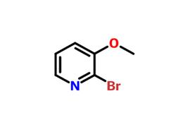 2-溴-3-甲氧基吡啶
