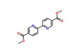 2,2'-联吡啶-5,5'-二甲酸甲酯