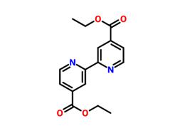 2,2'-联吡啶-4,4'-二甲酸乙酯