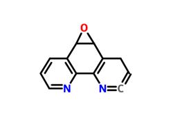 5,6-环氧-5,6-二氢-[1,10]菲咯啉