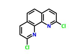 2,9-二氯-1,10-菲罗啉