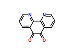1,10-邻二氮杂菲-5,6-二酮