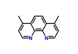 4,7-二甲基-1,10-菲咯啉