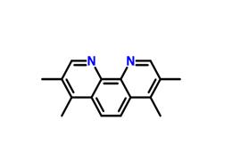 3,4,7,8-四甲基-1,10-菲罗啉