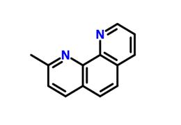 2-甲基-1,10-菲啰啉