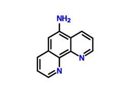 1,10-菲罗啉-5-氨基