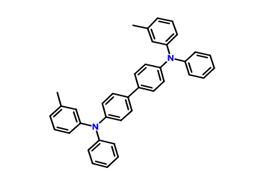 N,N'-二苯基-N,N'-二(3-甲基苯基)-1,1'-联苯-4,4'-二胺
