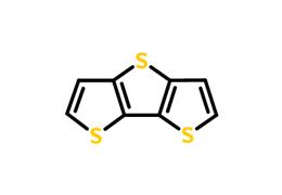 二噻吩[3,2-B:2',3'-D]噻吩