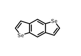 苯并[1,2-b:4,5-b']二硒吩