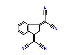 1,3-双(二氰基亚甲基)茚满