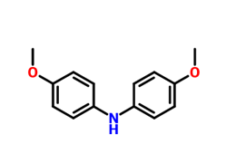 4,4'-二甲氧基二苯胺