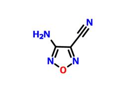 4-氨基-1,2,5-噁二唑-3-甲腈