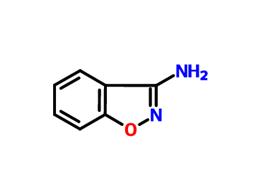 1,2-苯并异恶唑-3-胺