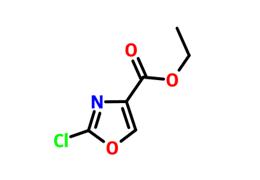 2-氯恶唑-4-羧酸乙酯