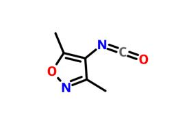 二甲基异唑四异氰酸酯