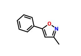 3-甲基-5-苯基噁唑