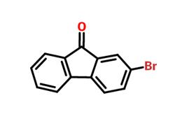 2-溴-9-芴酮