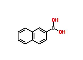 2-萘硼酸
