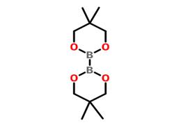 联硼酸新戊二醇酯